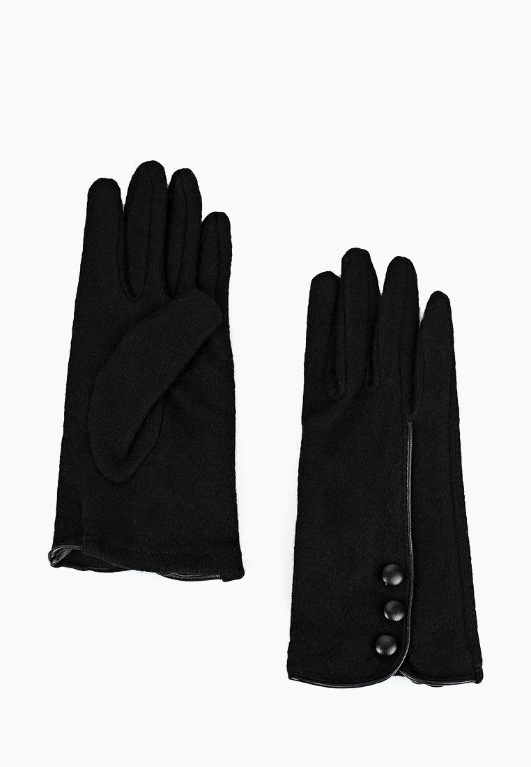 Женские перчатки Sela (Сэла) GL-143/024-8301