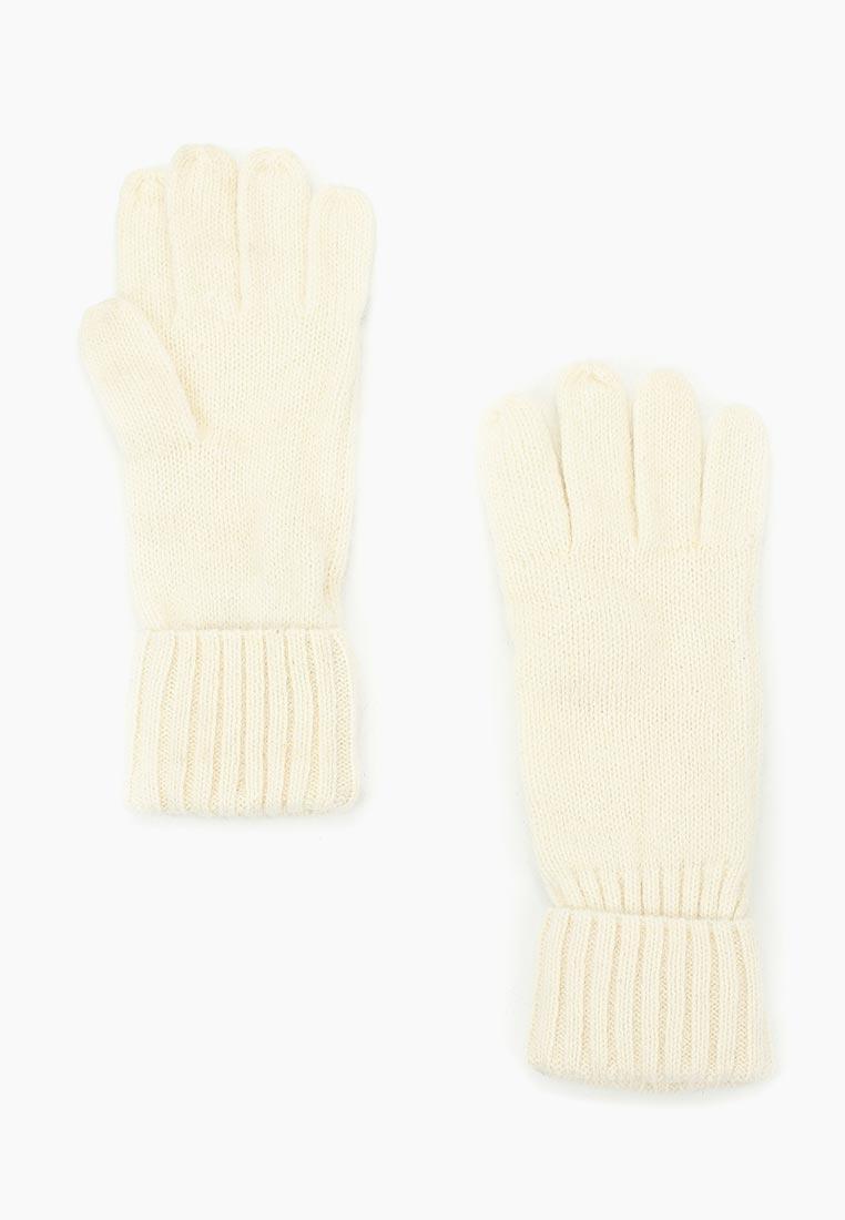 Женские перчатки Sela (Сэла) GL-143/026-8301