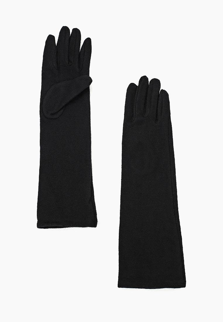Женские перчатки Sela (Сэла) GL-143/027-8301