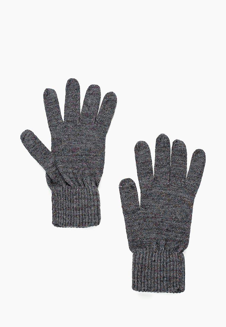 Женские перчатки Sela (Сэла) GL-143/073-8301