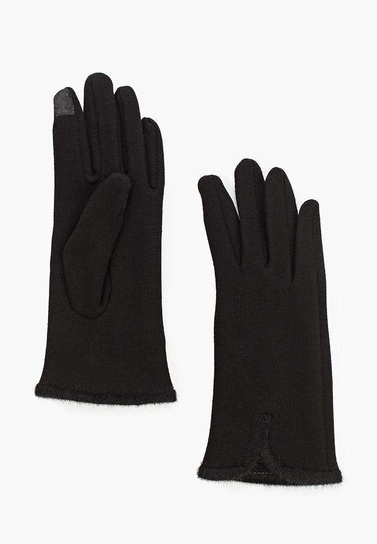 Женские перчатки Sela (Сэла) GLk-143/076-9301