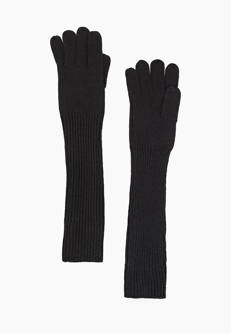 Женские перчатки Sela (Сэла) GLsw-143/074-9301