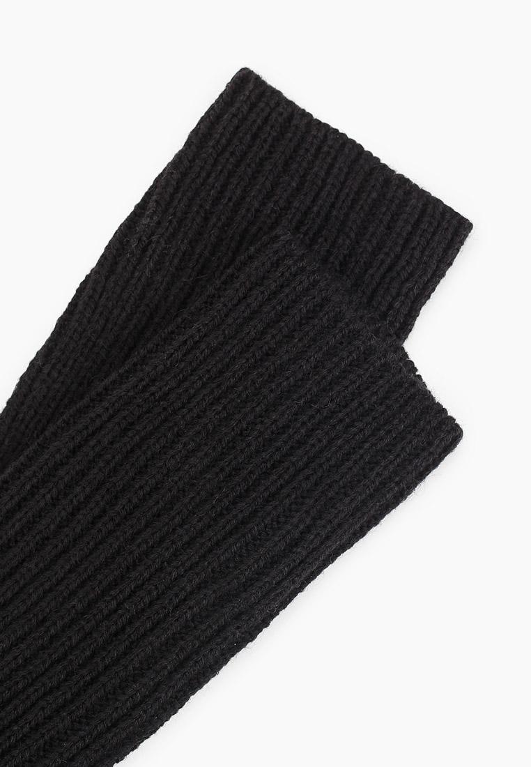 Женские перчатки Sela (Сэла) GLsw-143/074-9301: изображение 2