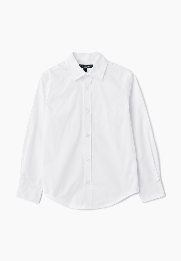 Рубашка Sela (Сэла) H-812/236-8310