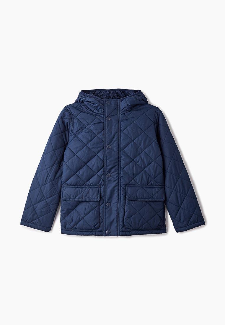 Куртка Sela (Сэла) Cp-826/402-8331