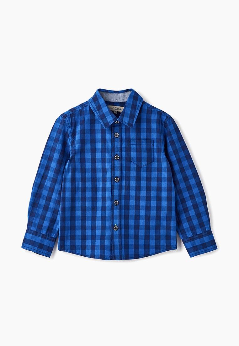 Рубашка Sela (Сэла) H-712/462-8310