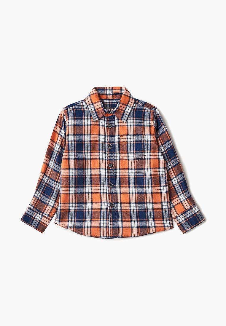 Рубашка Sela (Сэла) H-712/464-8442