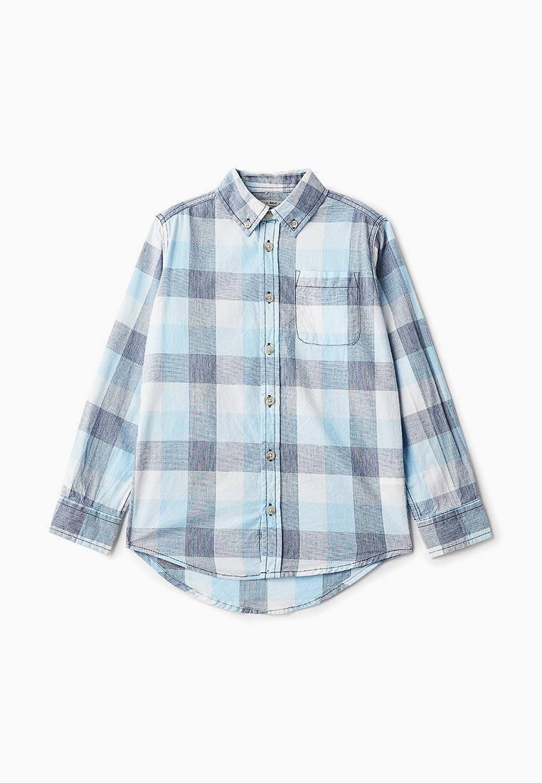 Рубашка Sela (Сэла) H-812/240-8341