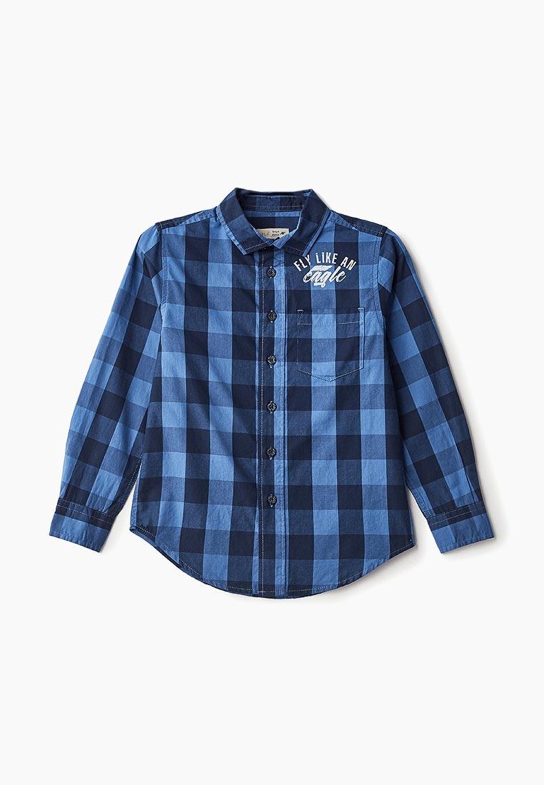 Рубашка Sela (Сэла) H-812/242-8413
