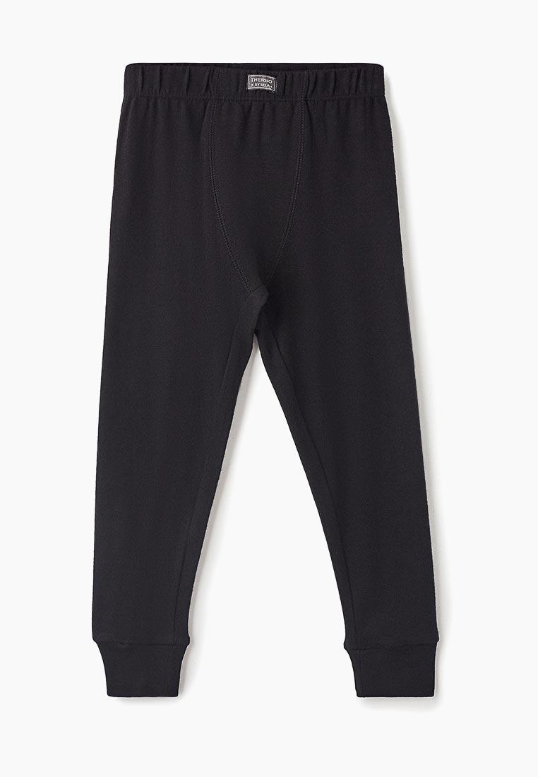Домашние брюки Sela (Сэла) LPUb-7855/009-8412