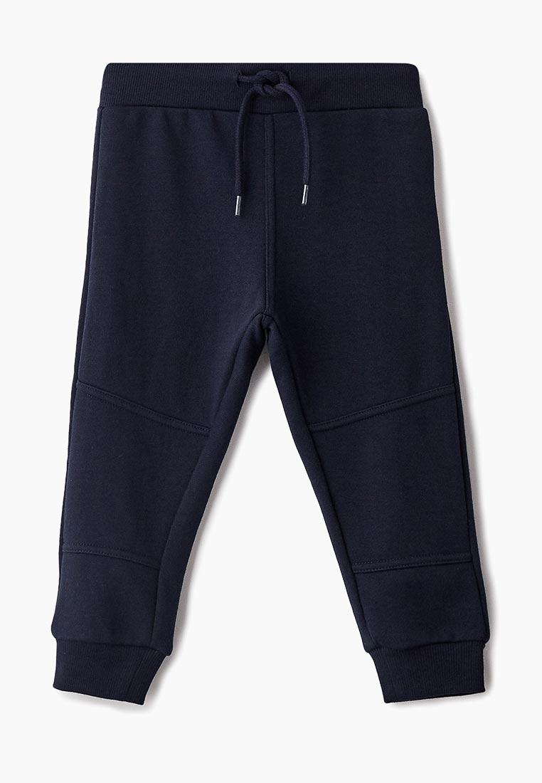Спортивные брюки Sela (Сэла) Pk-715/792-8310