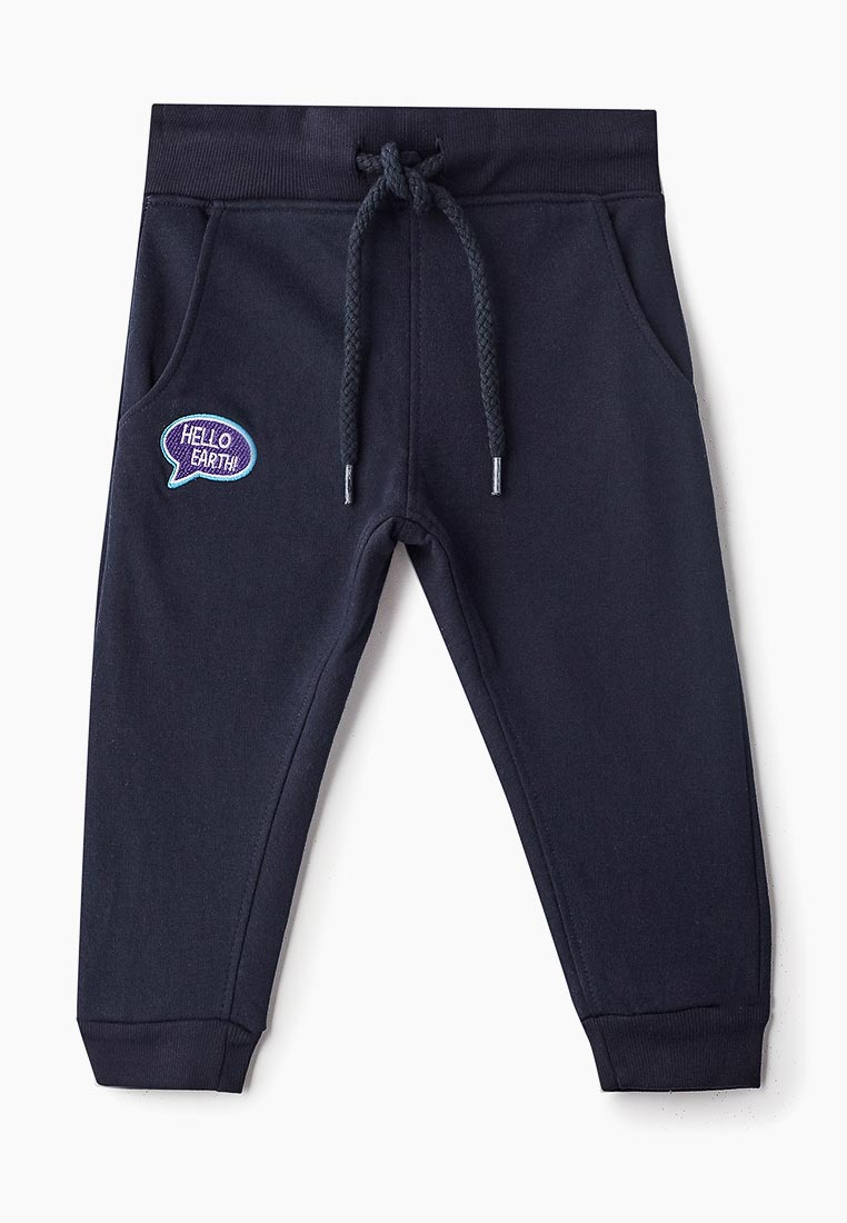 Спортивные брюки для мальчиков Sela (Сэла) Pk-715/798-8412