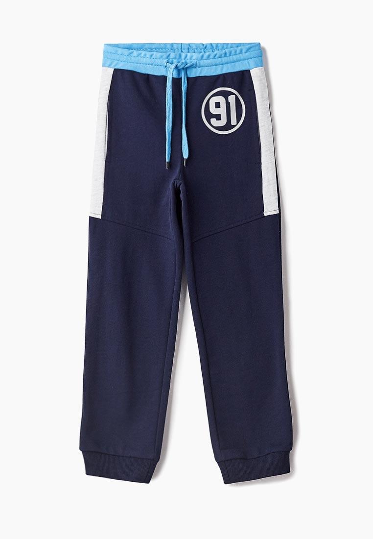 Спортивные брюки Sela (Сэла) Pk-815/1002-8340