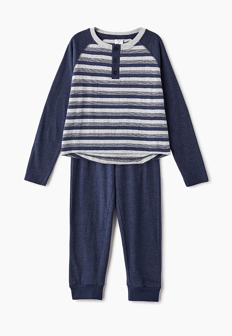 Пижама Sela (Сэла) PYb-7862/038-8412