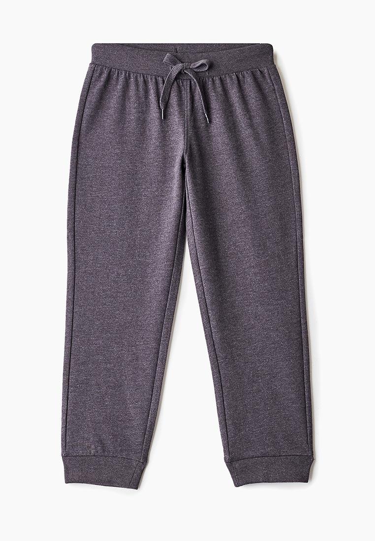 Спортивные брюки Sela (Сэла) Pk-815/137-9320