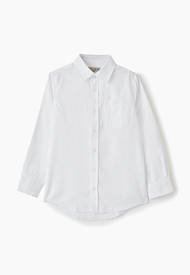 Рубашка Sela (Сэла) H-812/056-9310