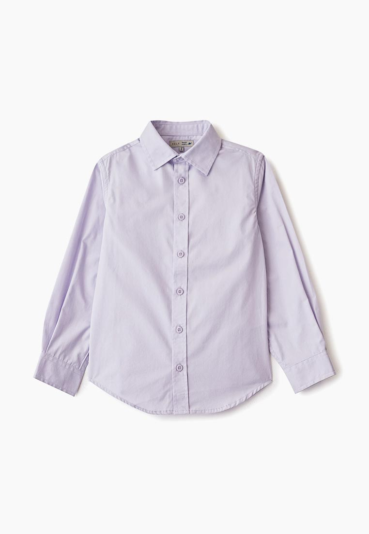 Рубашка Sela (Сэла) H-812/057-9310
