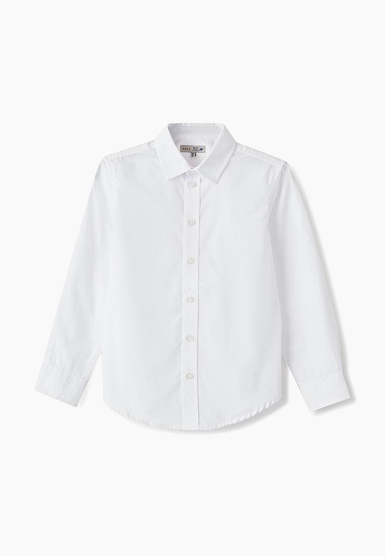 Рубашка Sela (Сэла) H-812/058-9310