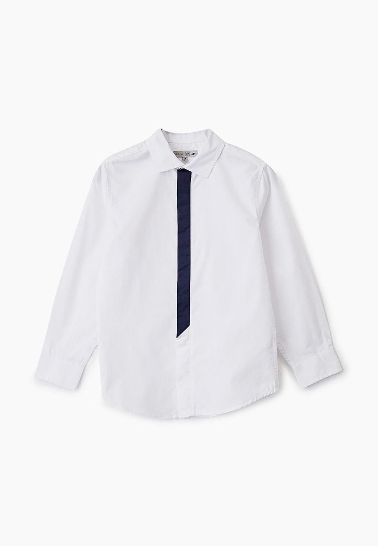 Рубашка Sela (Сэла) H-812/244-9310