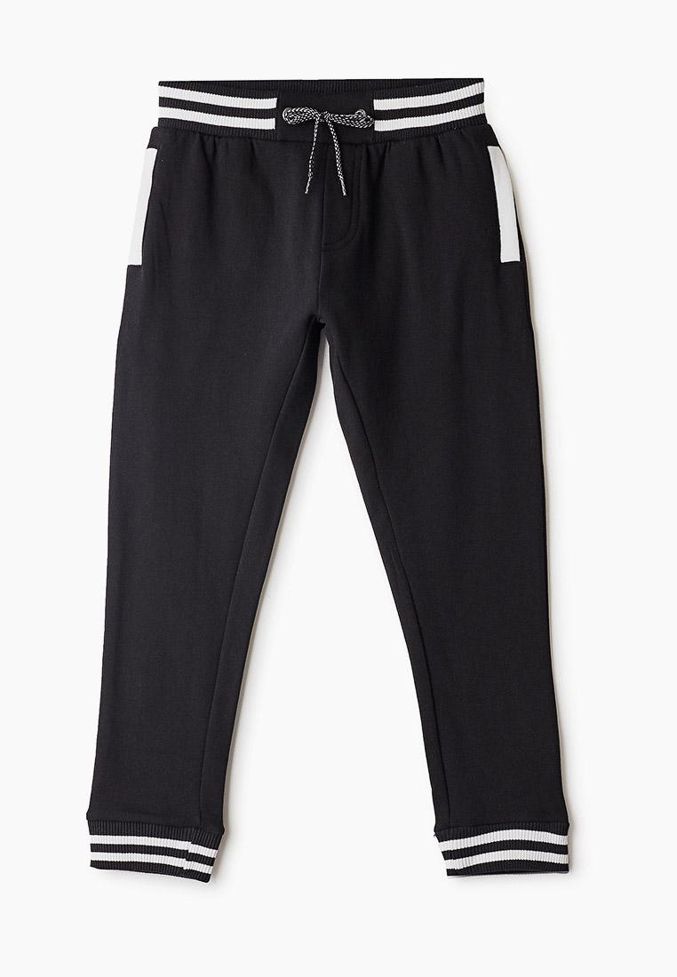 Спортивные брюки Sela (Сэла) Pk-815/139-9331