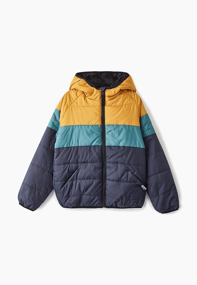 Куртка Sela (Сэла) Cp-826/421-9311