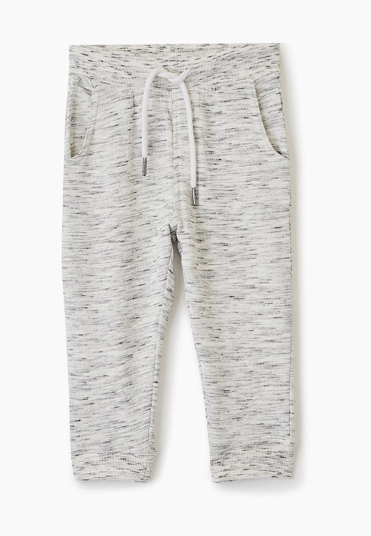 Спортивные брюки Sela (Сэла) Pk-715/168-9331
