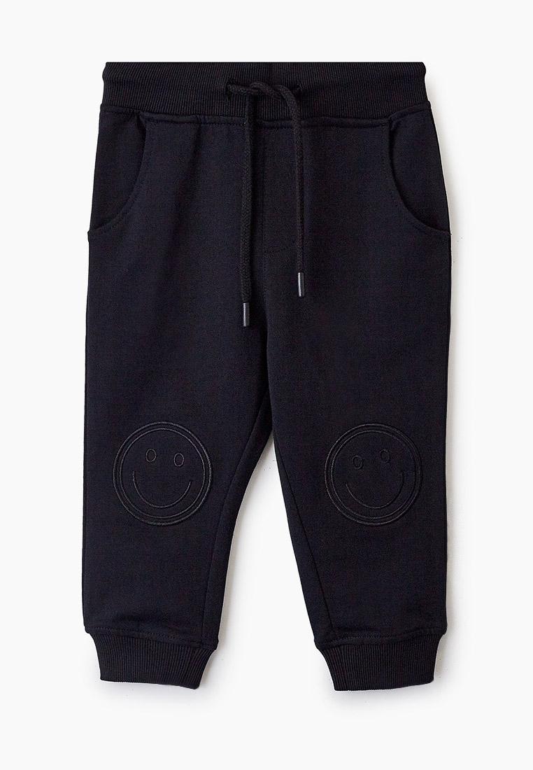 Спортивные брюки Sela (Сэла) Pk-715/169-9331