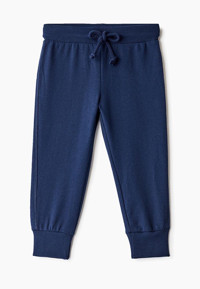 Спортивные брюки для мальчиков Sela (Сэла) Pk-715/171-9341