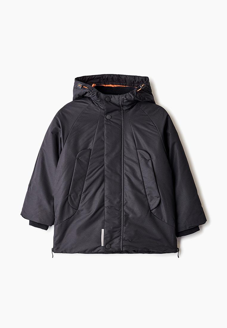 Куртка Sela (Сэла) Cp-726/1025-9311