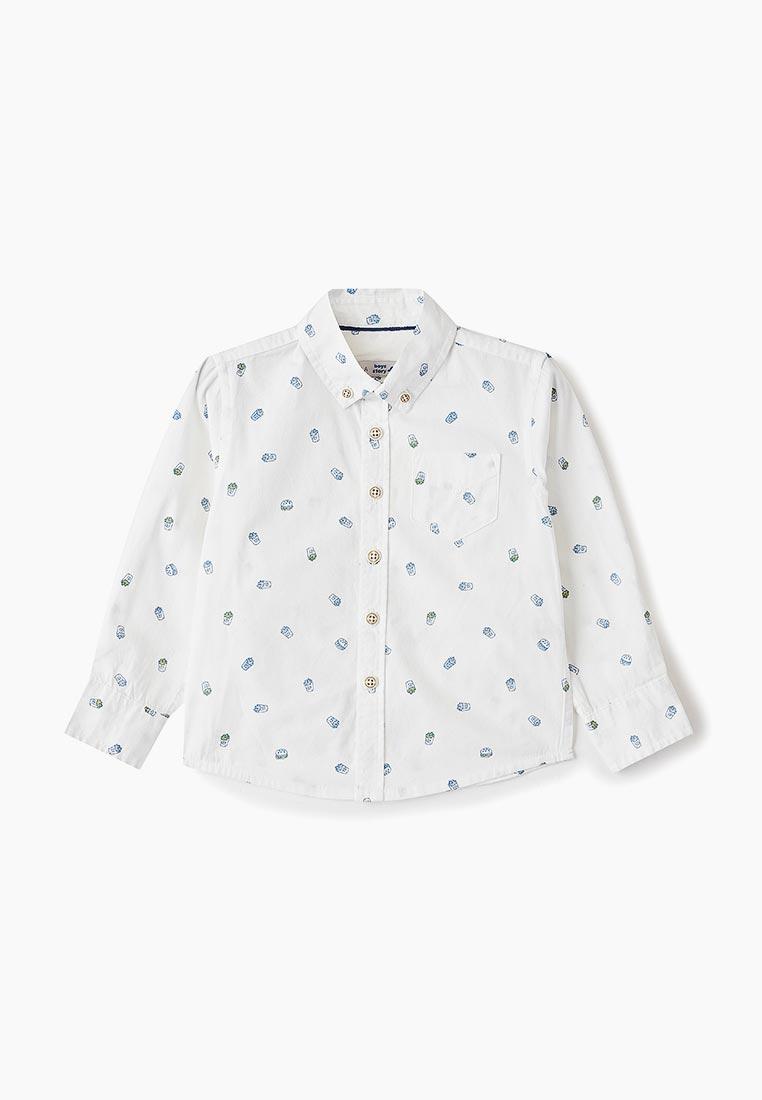 Рубашка Sela (Сэла) H-712/041-9321