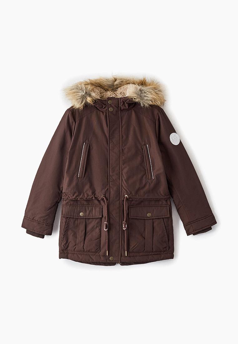 Куртка Sela (Сэла) Cp-826/385-7311