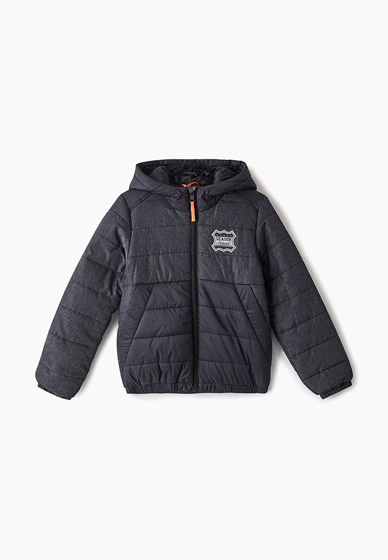 Куртка Sela (Сэла) Cp-826/404-8331