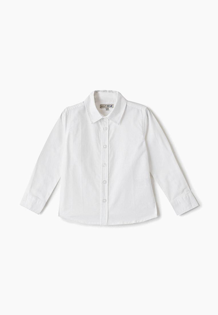 Рубашка Sela (Сэла) H-712/465-8423