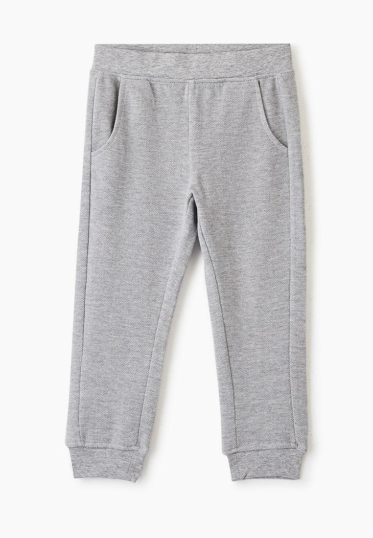 Спортивные брюки для мальчиков Sela (Сэла) Pk-715/173-9432