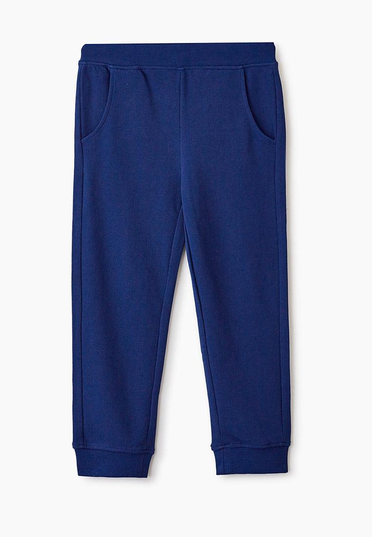 Спортивные брюки Sela (Сэла) Pk-815/166-9432