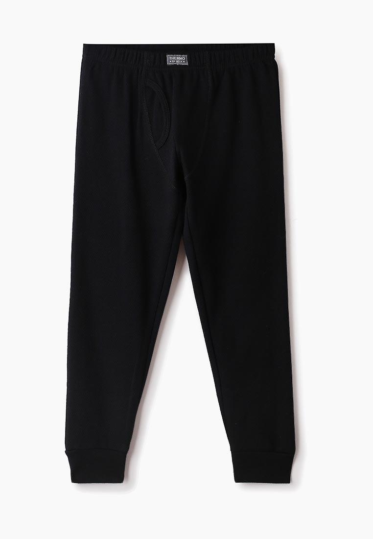 Домашние брюки Sela (Сэла) LPUb-7855/041-9412