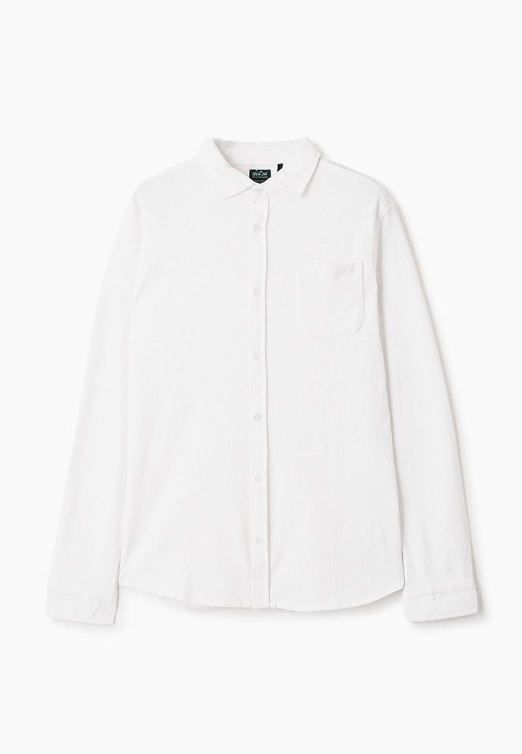 Рубашка Sela (Сэла) H-812/239-8310