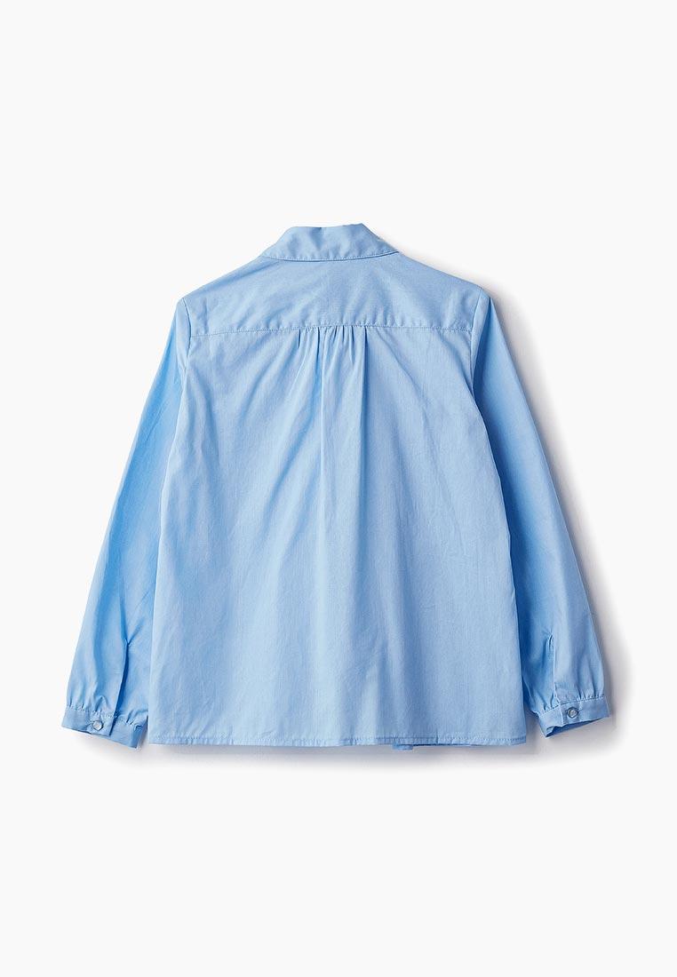 Рубашка Sela (Сэла) B-612/1006-8310