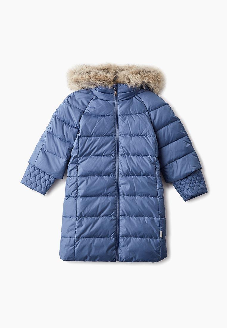 Куртка Sela (Сэла) Ced-626/745-8422