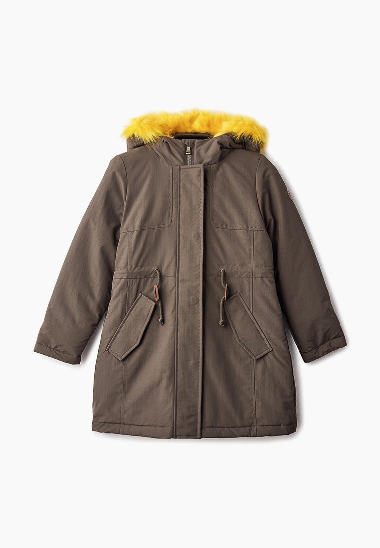 Куртка Sela (Сэла) Cep-626/756-8311