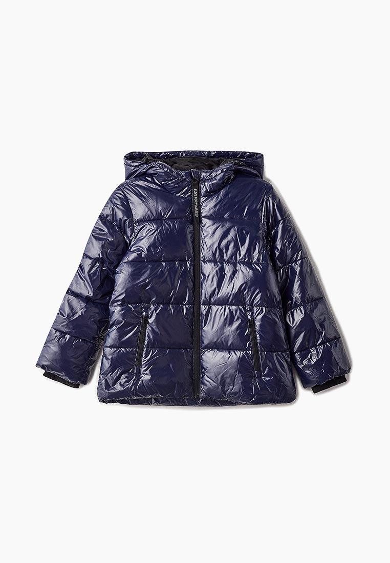 Куртка Sela (Сэла) Cp-626/748-8311