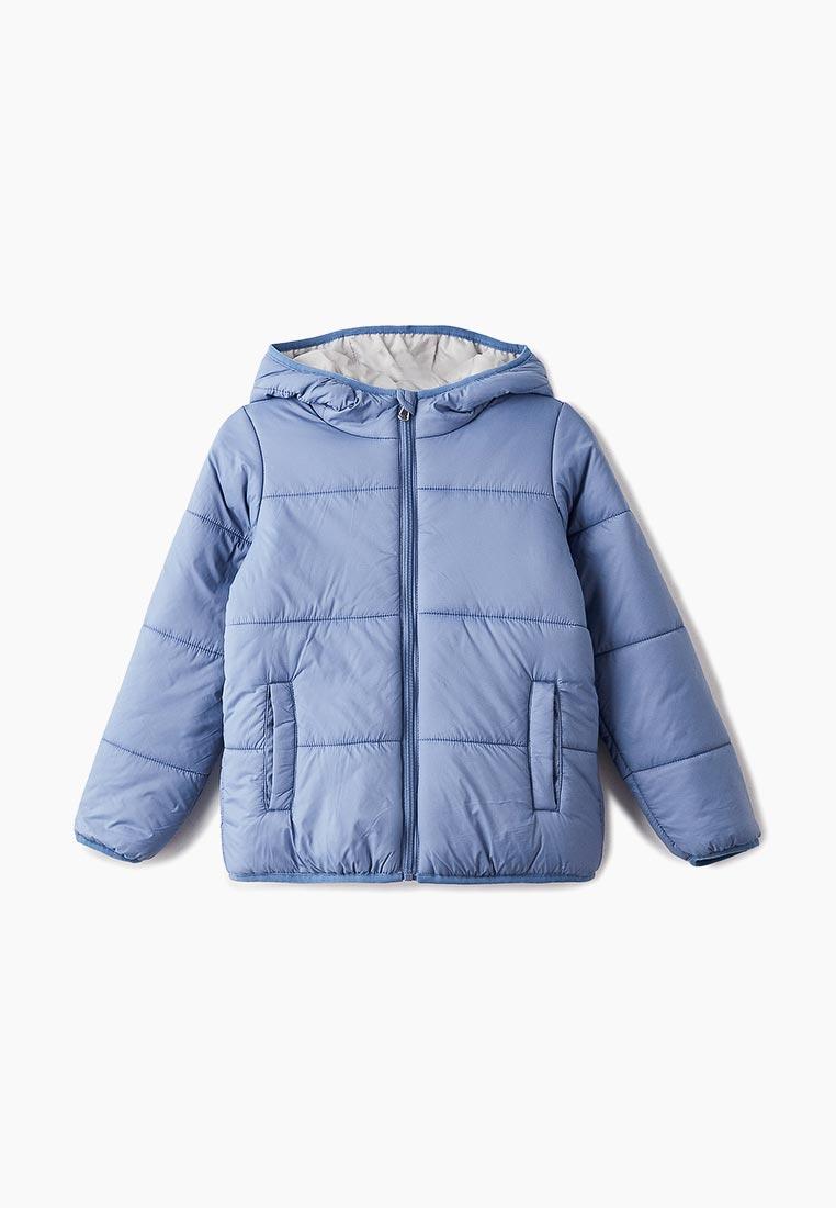 Куртка Sela (Сэла) Cp-626/758-8311