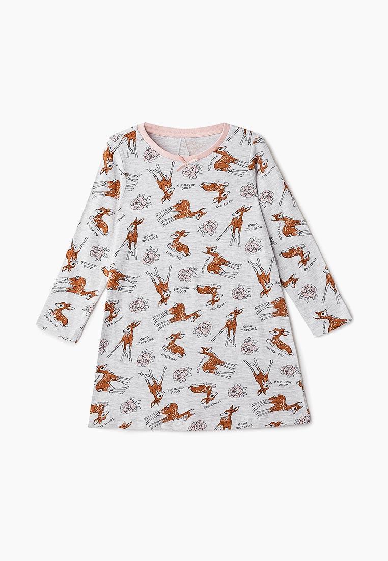 Ночная сорочка Sela (Сэла) DH-5617/001-8412