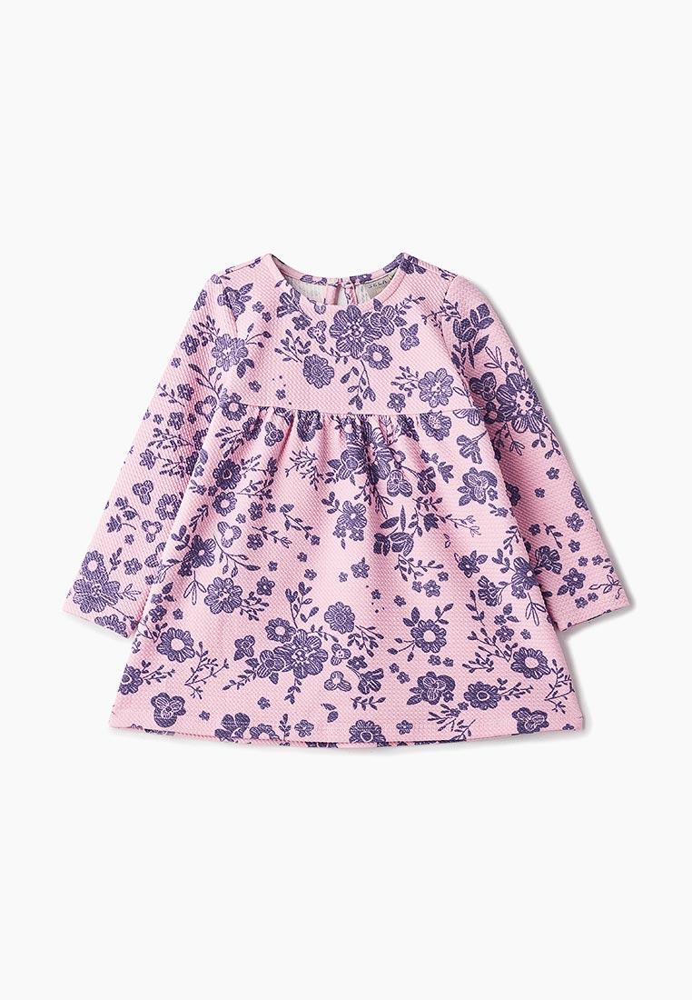Повседневное платье Sela (Сэла) DK-517/435-8331