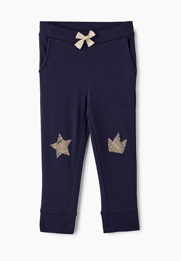 Спортивные брюки Sela (Сэла) Pk-515/538-8341