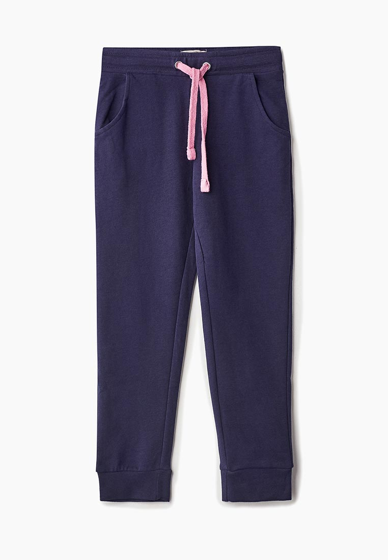 Спортивные брюки Sela (Сэла) Pk-615/1089-8321