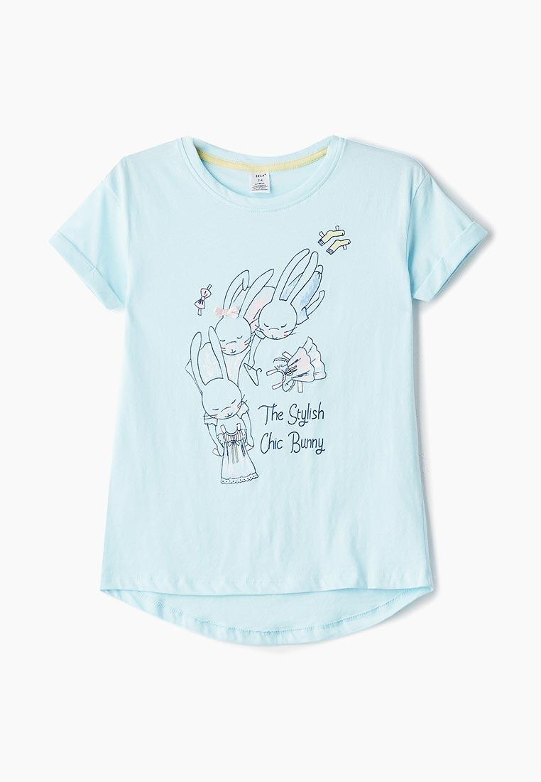 Ночная сорочка Sela (Сэла) NDb-5661/009-9110