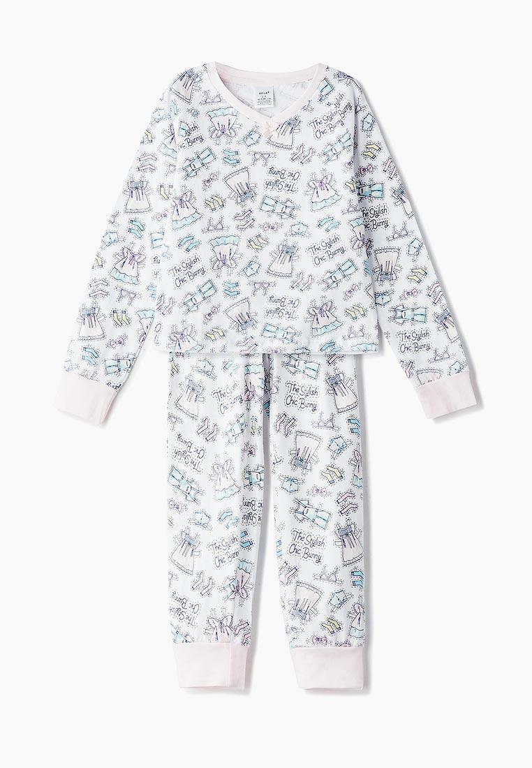 Пижама Sela (Сэла) PYb-5662/049-9110