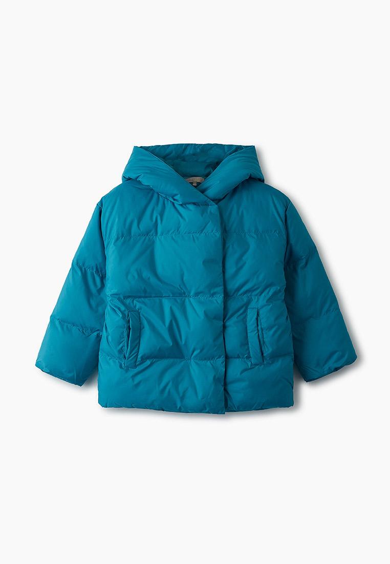 Куртка Sela (Сэла) Cp-626/775-9311