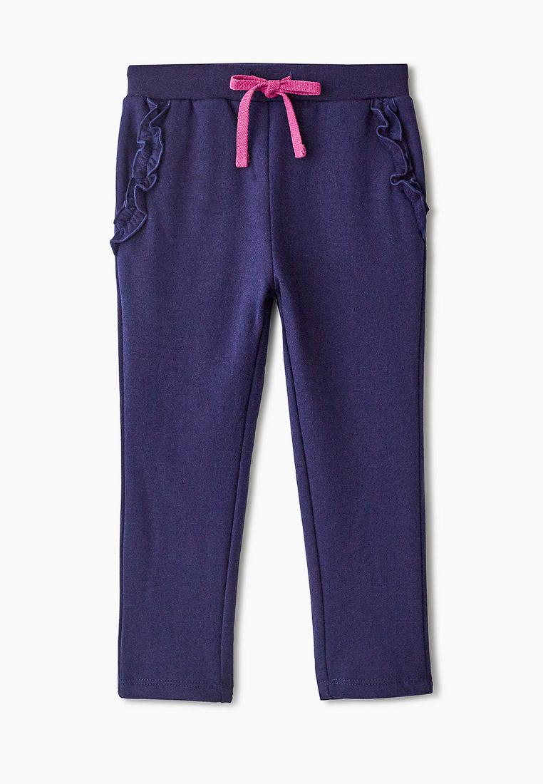 Спортивные брюки Sela (Сэла) Pk-515/589-9321